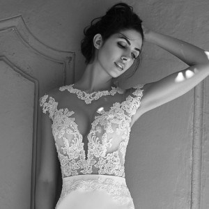 maison signore 2017 excellence victoria f valeria marini seductions 2017 bridal wedding dresses gowns feature