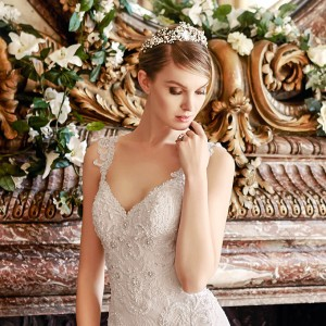 moonlight collection fall 2016 bridal collection featured 680