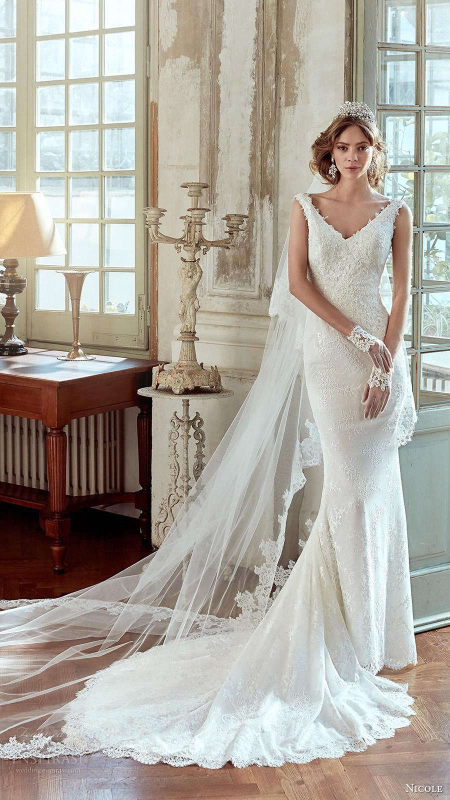 Wedding Dress Spokane 71 Lovely nicole spose bridal off