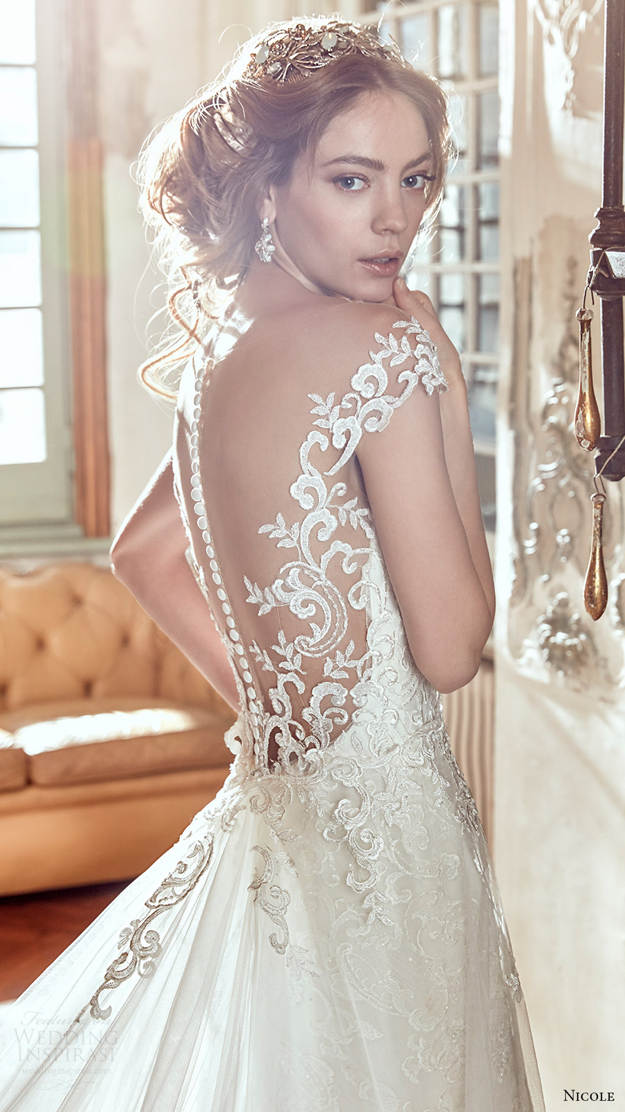 Wedding Dresses At Discount Prices
