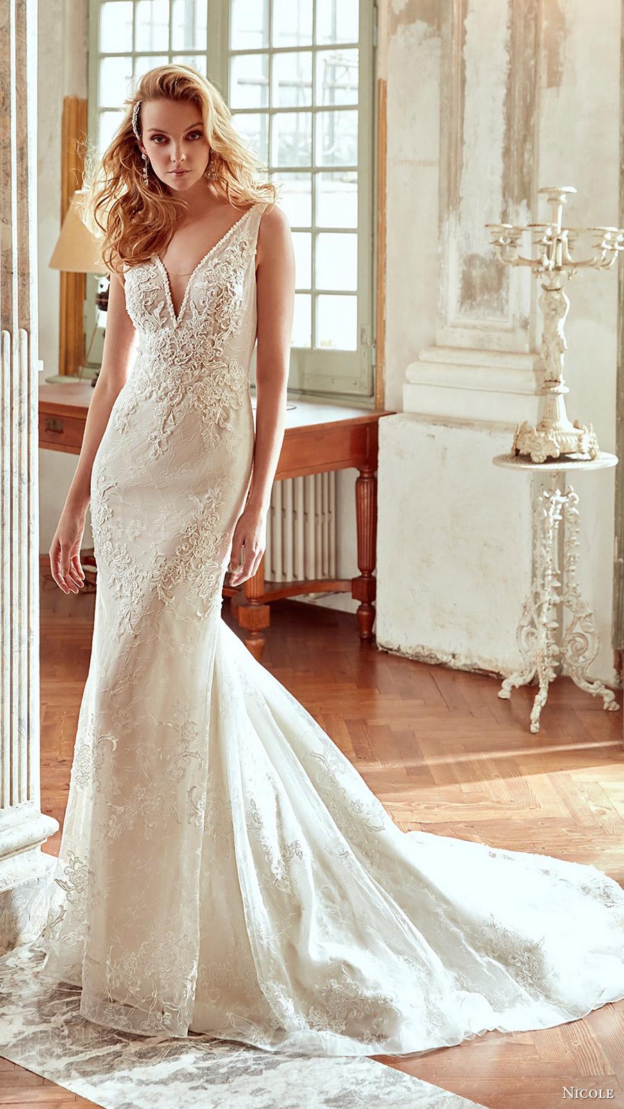 Wedding Dress Spokane 80 Simple nicole spose bridal sleeveless