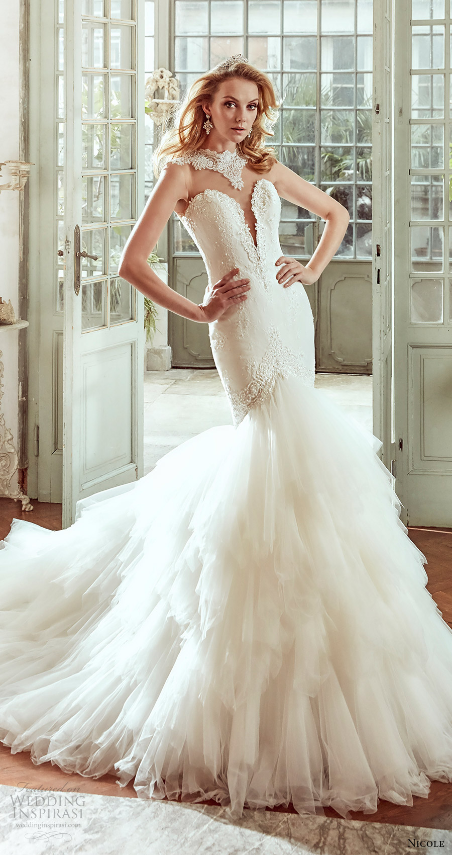 Cheap China Wedding Dresses 81 Superb nicole spose bridal sleeveless