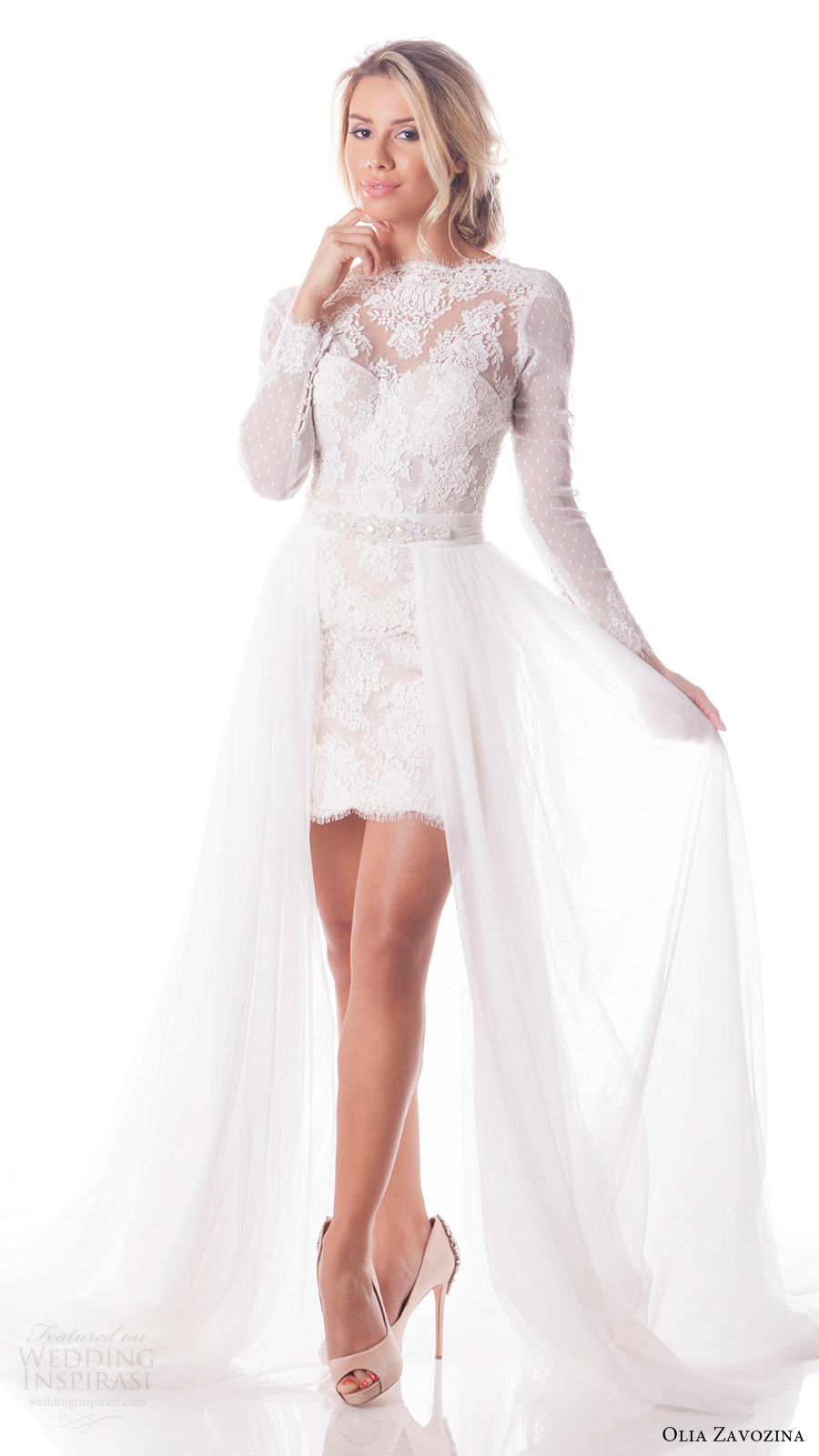 Where To Buy A Nice Dress For A Wedding