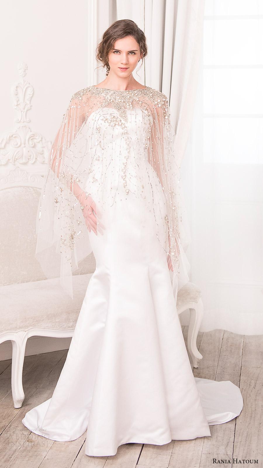 Ausgezeichnet Dakota Brautkleid Bilder - Brautkleider Ideen ...
