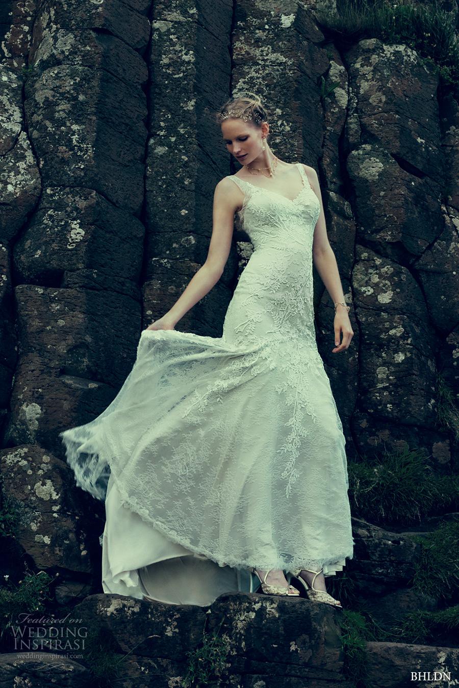 Wedding Dresses Bhldn 49 Fancy bhldn fall bridal sleeveless
