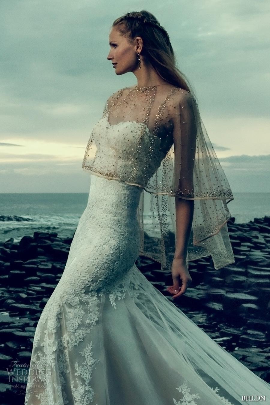 Wedding Dresses Bhldn 50 Perfect bhldn fall bridal strapless