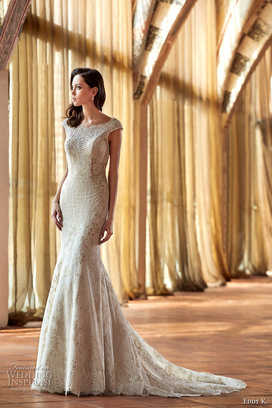 Paloma Blanca Wedding Dresses For Sale 97 Perfect eddy k couture bridal