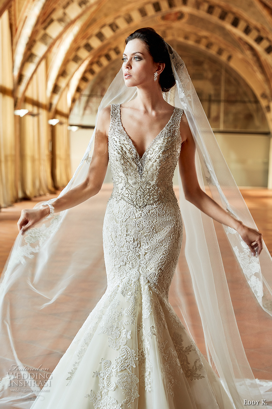 Courthouse Wedding Dresses