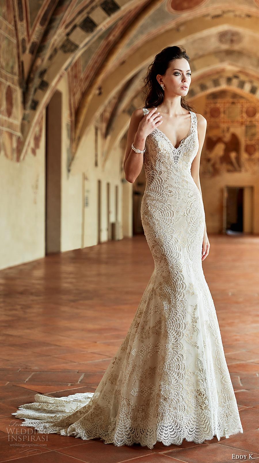 Wedding Dresses In Portland Oregon 99 Inspirational eddy k couture bridal