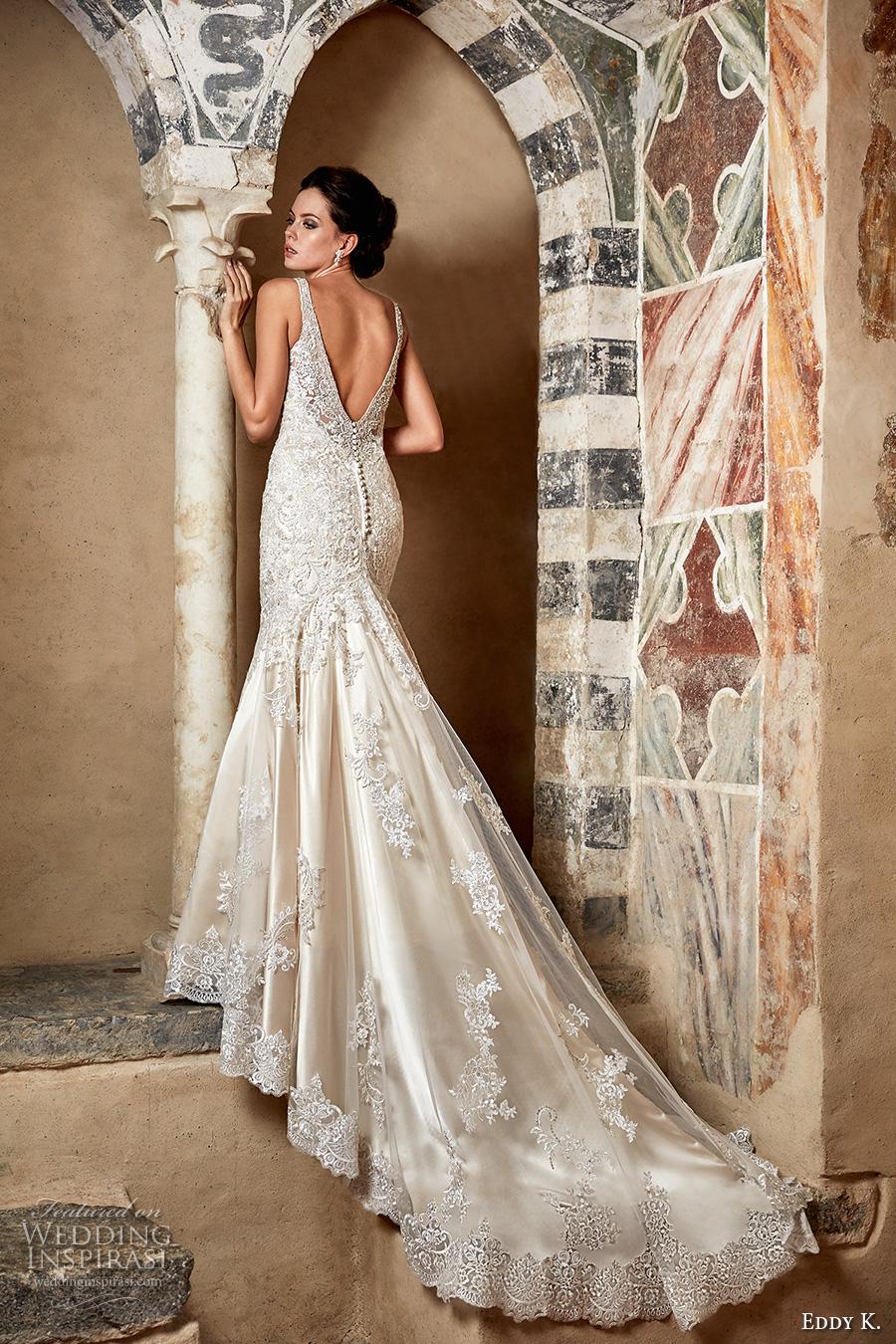 Wedding Dresses In Portland Oregon 86 Amazing eddy k couture bridal
