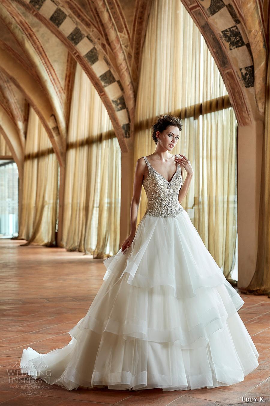 Wedding Dresses In Portland Oregon 87 Marvelous eddy k couture bridal