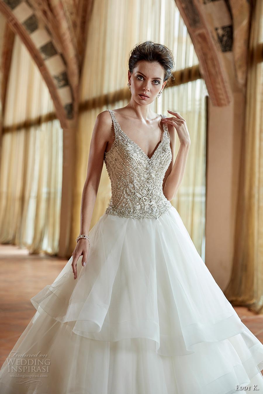 Wedding Dresses In Portland Oregon 97 Good eddy k couture bridal