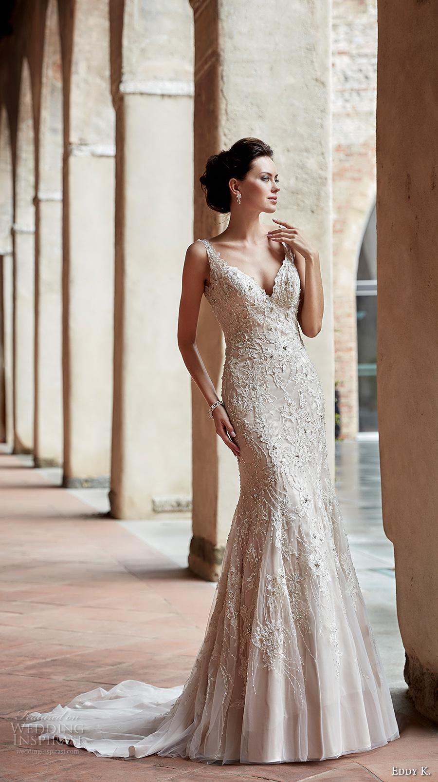 Wedding Dresses In Portland Oregon 80 Spectacular eddy k couture bridal