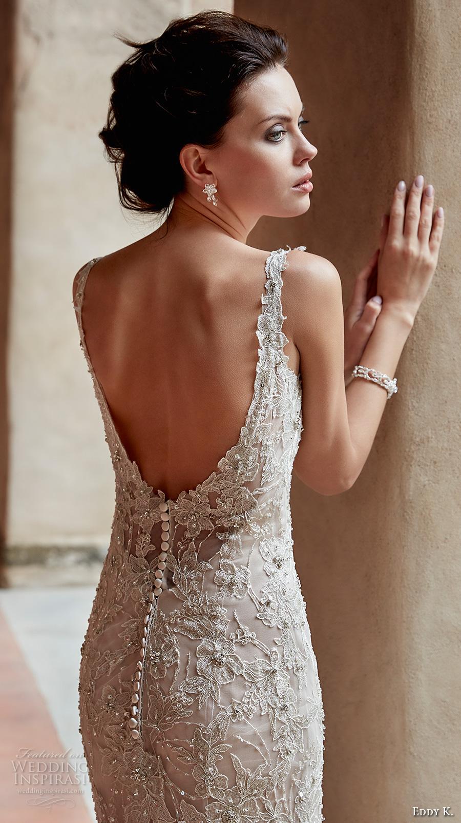 Wedding Gowns Portland Oregon 92 Vintage eddy k couture bridal