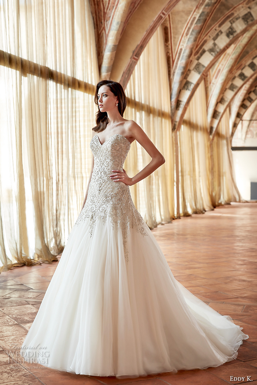 Wedding Gowns Portland Oregon 9 Superb eddy k couture bridal