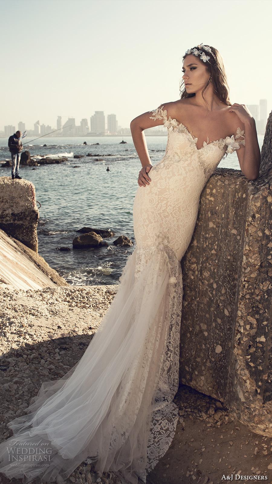 Designers Wedding Dress 65 Good julie vino a j
