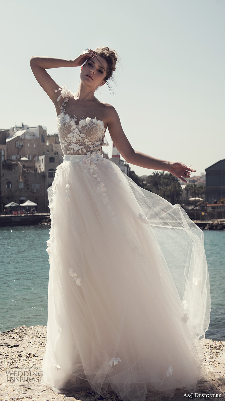 Us wedding dresses designers wedding dresses in redlands for Affordable wedding dress designers