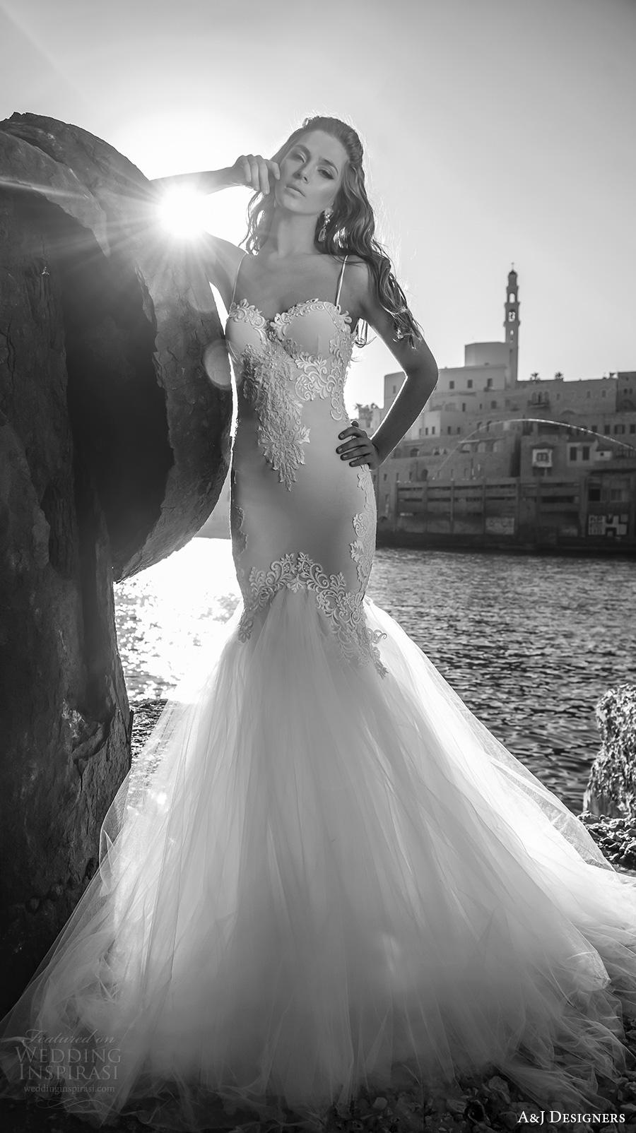 Designers Wedding Dress 76 Lovely julie vino a j