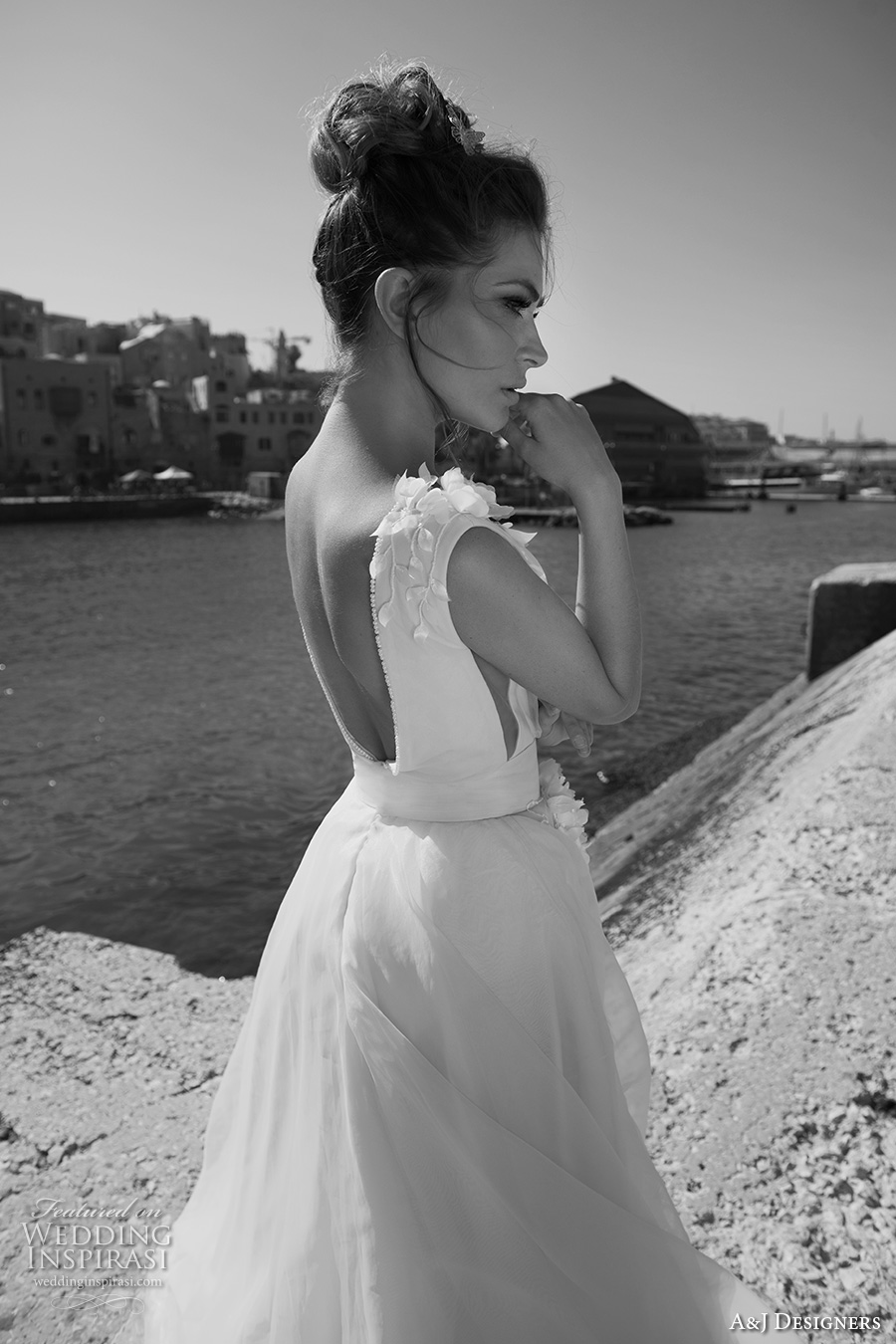 Designers Wedding Dress 67 Amazing julie vino a j