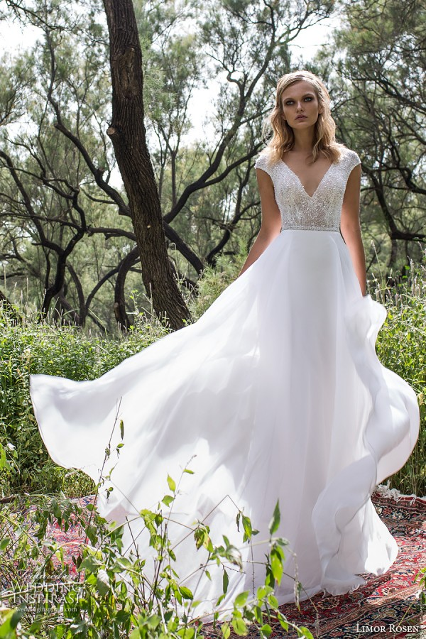 Wedding Inspirasi Wedding Dresses