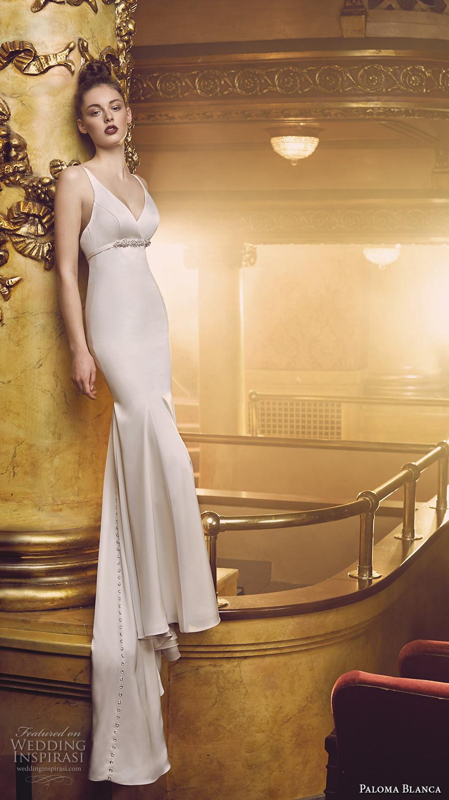 Paloma Blanca Wedding Dresses For Sale 36 Beautiful paloma blanca fall bridal