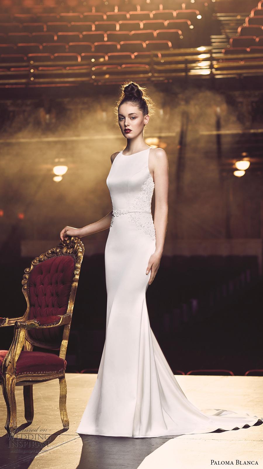 Paloma Blanca Wedding Dresses For Sale 22 Cute paloma blanca fall bridal