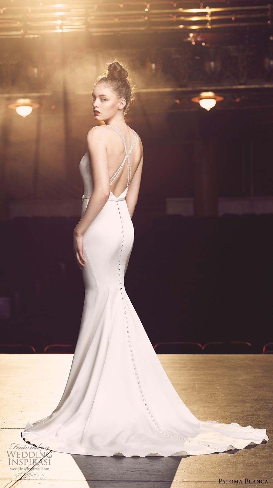 Paloma Blanca Wedding Dresses For Sale 17 Fabulous paloma blanca fall bridal