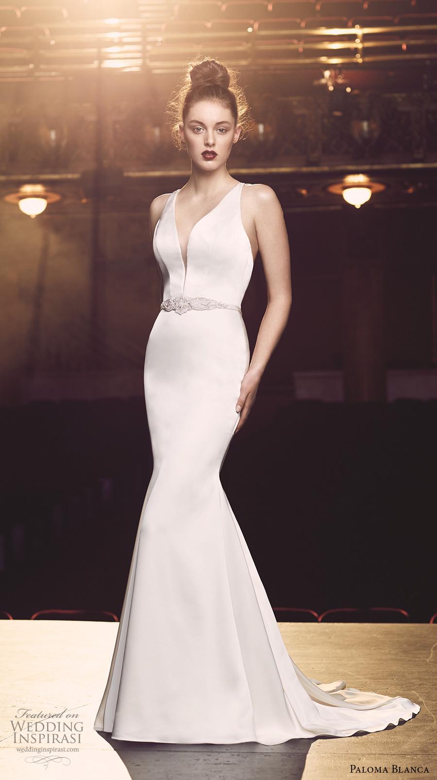 wedding dress cleaning glasgow | Wedding
