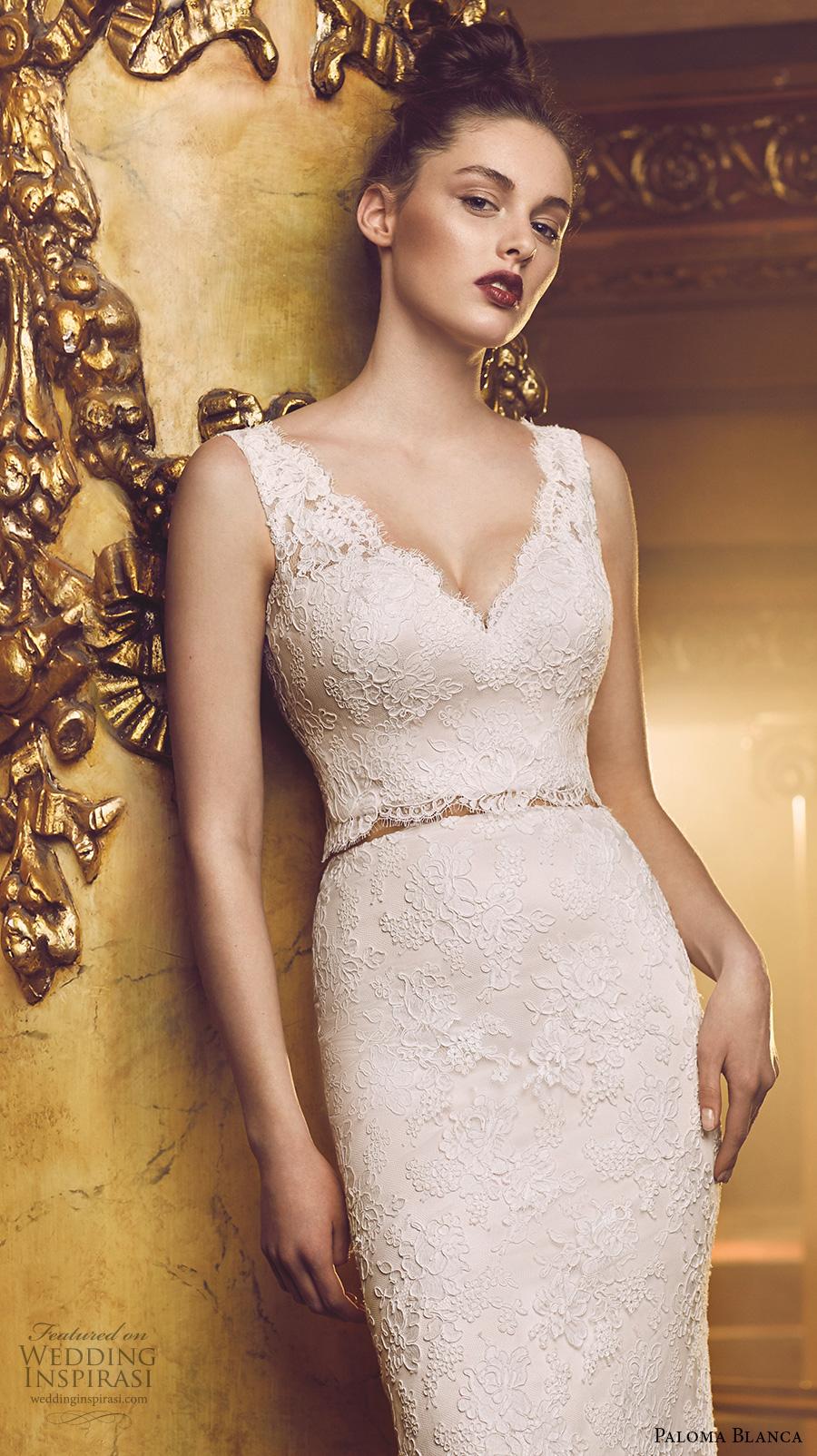 Paloma Blanca Wedding Dresses For Sale 42 Fancy paloma blanca fall bridal