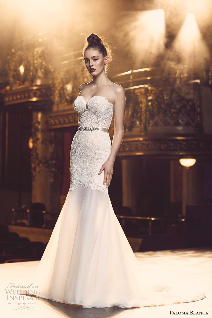 Paloma Blanca Wedding Dresses For Sale 37 Epic paloma blanca fall bridal