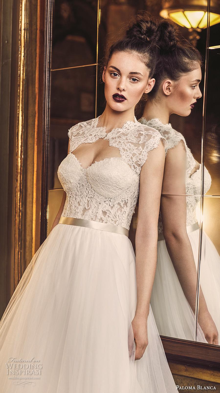 Paloma Blanca Wedding Dresses For Sale 38 Cute paloma blanca fall bridal