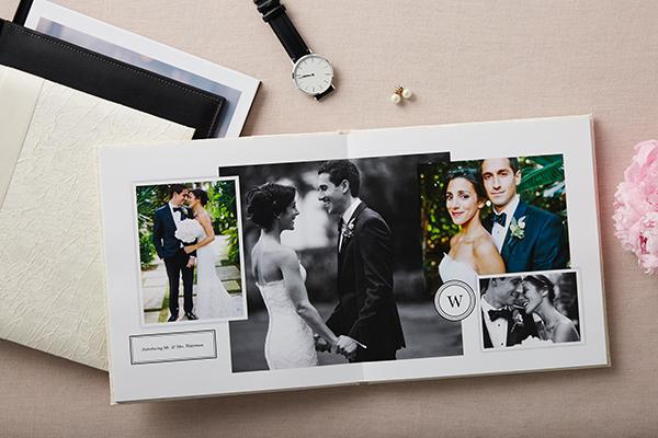 wedding album pages san francisco wedding photographer robert valdes
