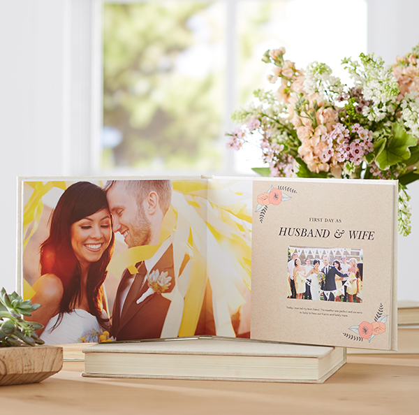 Tell Your Love Story With Shutterfly Wedding Photo Books. Wedding Registry Urban Barn. Wedding Candles Downpatrick. Wedding Checklist Buzzfeed. Unique Wedding Gifts For Parents Of The Bride And Groom. Homemade Wedding Invitations Step. Cool Wedding Photo Ideas. Wedding Invitation Templates Powerpoint. Wedding March Classical Guitar