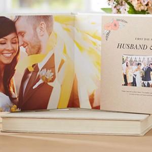 shutterfly wedding photo books personalized custom wedding album alternatives top feature