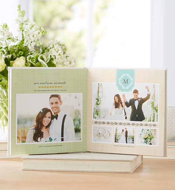 Story What Marriage Alternatives Are Really Available: Tell Your Love Story With Shutterfly Wedding Photo Books