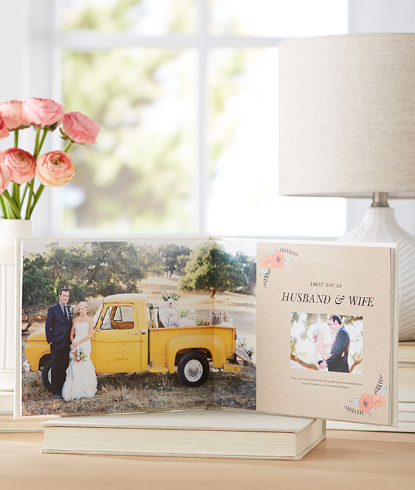 wedding photo books shutterfly affordable premium quality wedding albums custom make my book professional service