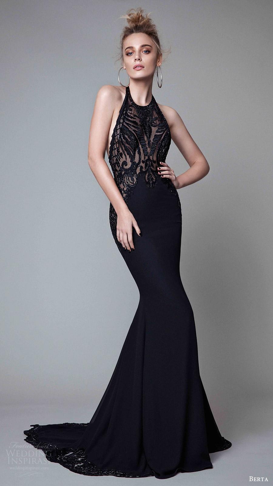 Cheap Formal Dresses For Weddings 84 Unique berta rtw fall sleeveless