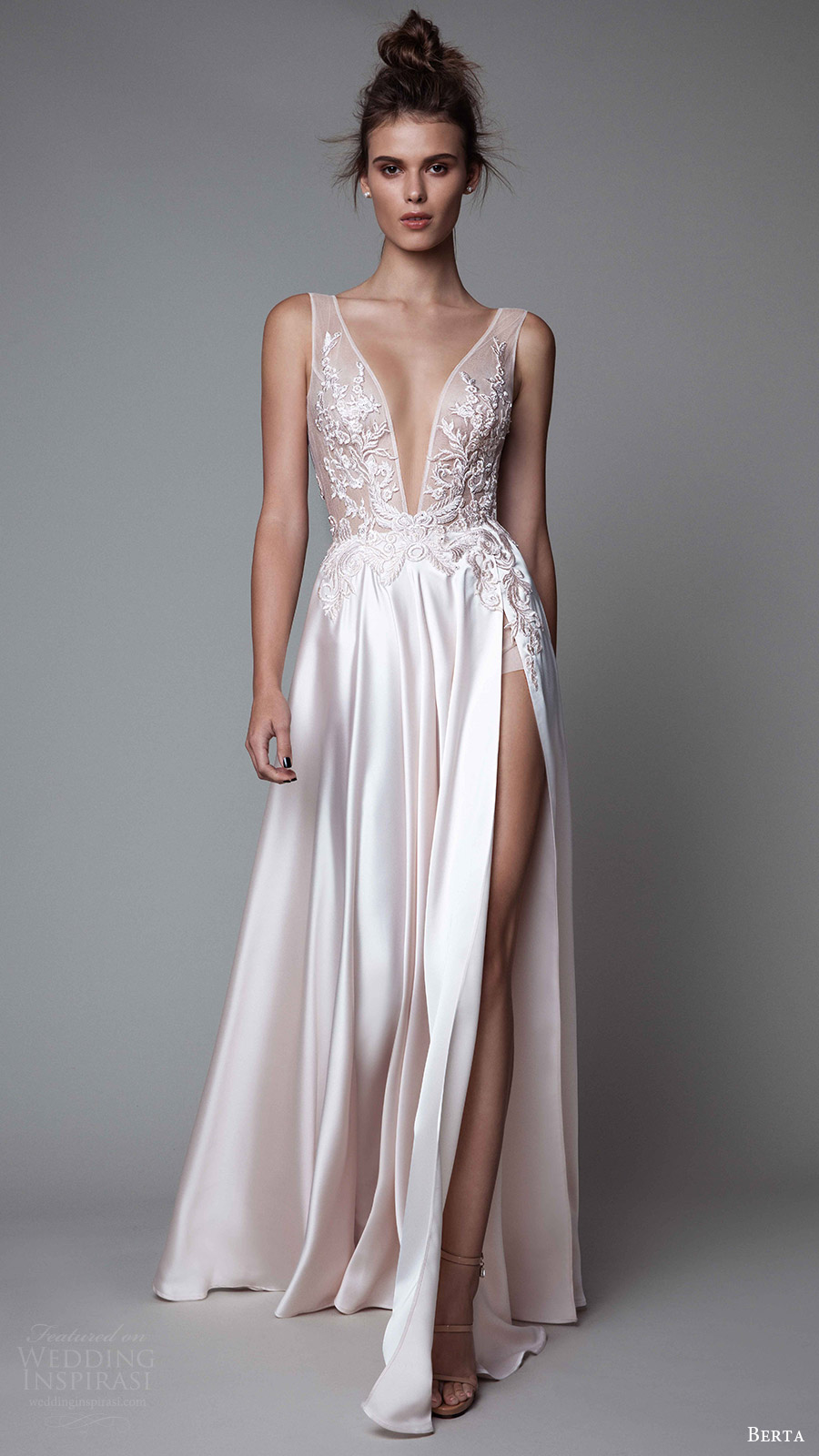 Wedding And Evening Dresses In 114
