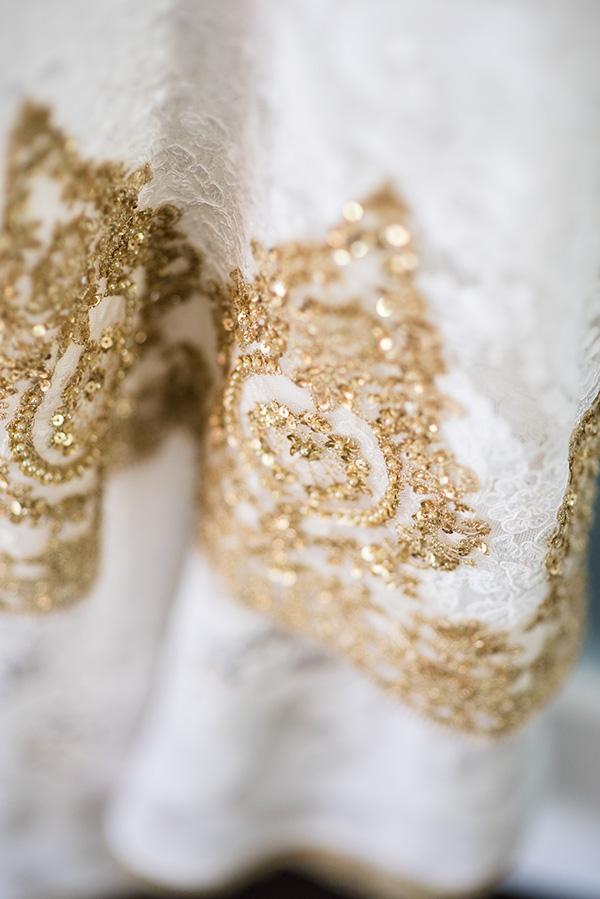 Wedding Gowns Portland Oregon 71 Unique courthouse wedding civil ceremony