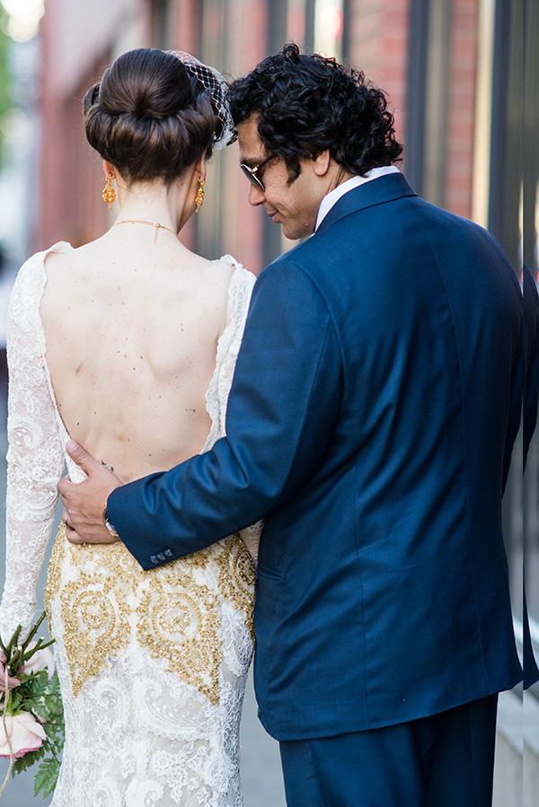 Wedding Gowns Portland Oregon 27 Epic courthouse wedding civil ceremony