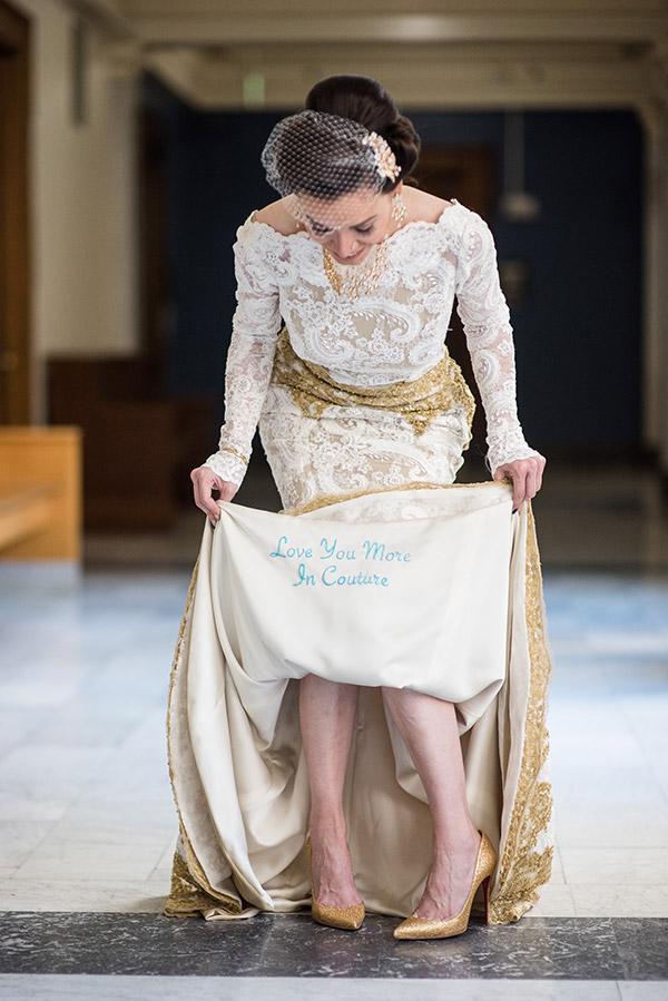Wedding Gowns Portland Oregon 51 Spectacular courthouse wedding civil ceremony
