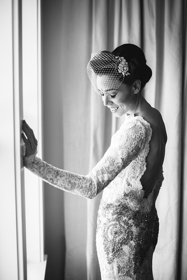 Strength Beautiful bride in portland oregon