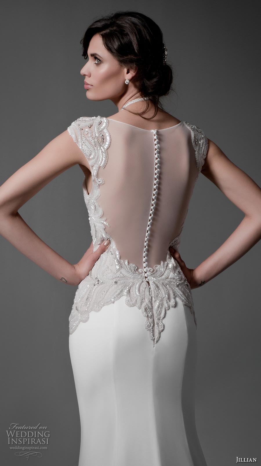 Corsets Wedding Dresses 85 Best jillian bridal cap sleeves