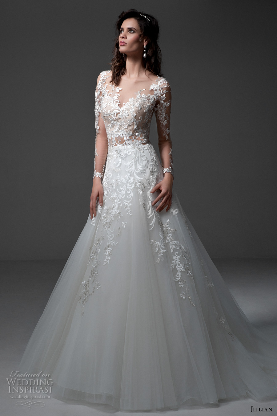 Dh Gate Wedding Dresses