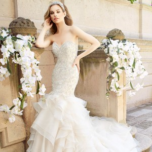 moonlight couture spring 2017 bridal collection valerie stephanie chin feature 680
