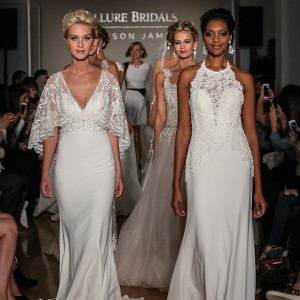 allure bridal maddison james f2017 wedding inspirasi feature