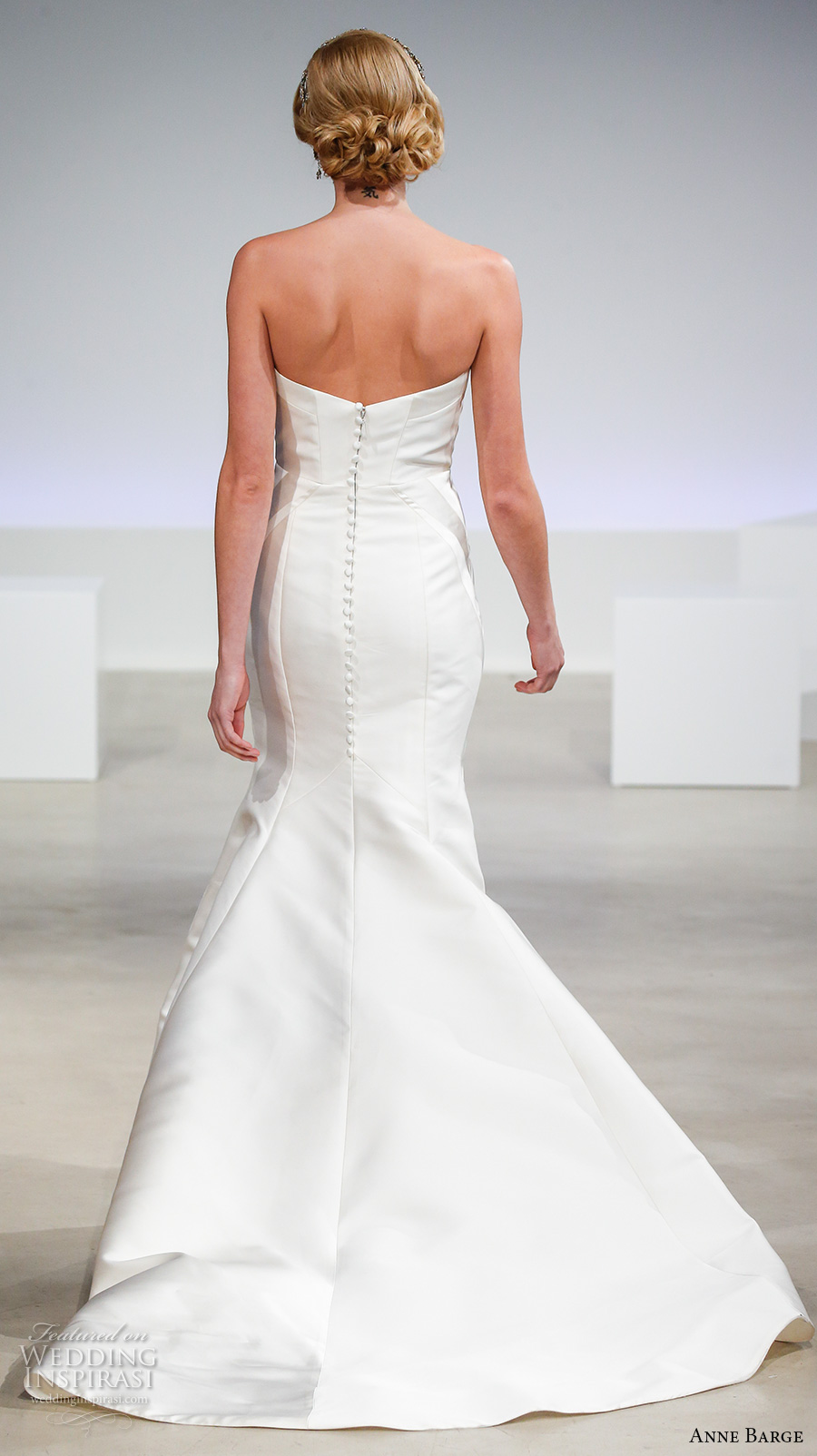 Wedding dress cleaning nyc newest for Wedding dress cleaning chicago