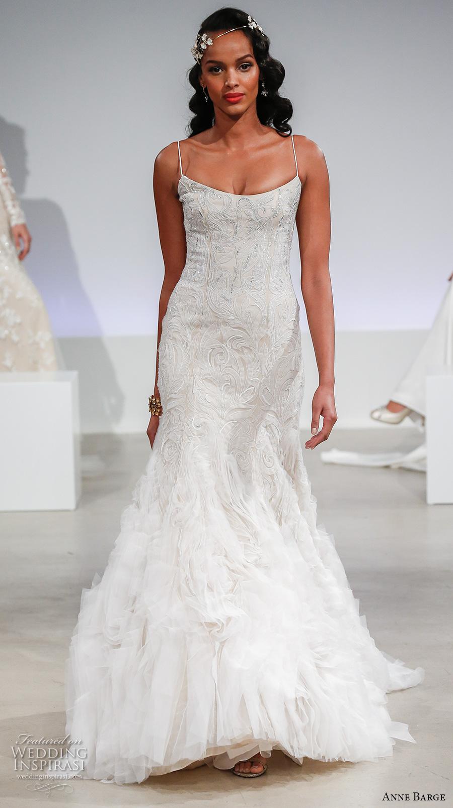 Wedding Dresses St Louis Mo 73 Epic anne barge fall bridal