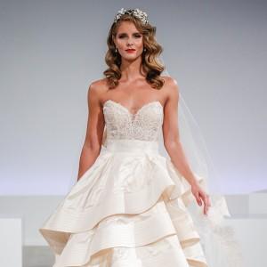 Alyce Wedding Dresses 99 Elegant anne barge fall bridal