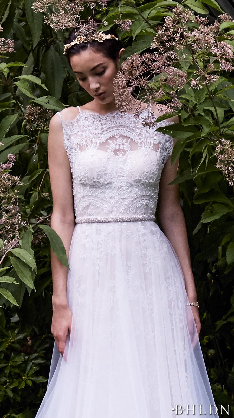 Bhldn Used Wedding Dress 79 Cute bhldn fall bridal sleeveless